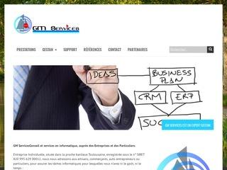 GM Services