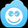 OK_smile