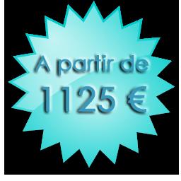 icon_256_2