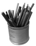 pot-crayons-200_nb