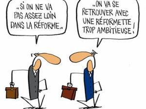 Une-reforme-timide-en-attendant-la-prochaine_lightbox_full