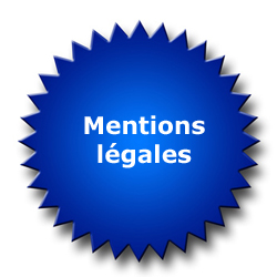 mentions-legale