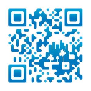 art-gallery-marketing-ideas-qr-code-art-02