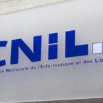 La CNIL, en pointe de la défense des libertés