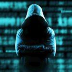 Hackers : le côté alcoolique de la force