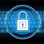 Attaque de Wannacrypt : comment s'en protéger ?