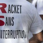 Mort annoncée du RSI : beaucoup d'incertitudes subsistent.