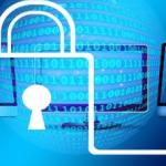 RGPD, la protection des données personnelles